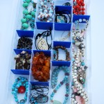 Organize Your Jewelry in 5 Minutes