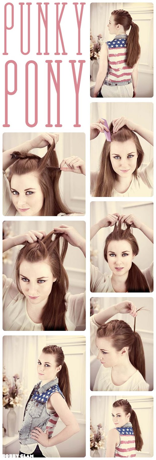 HD wallpapers hairstyles tutorial pics oveycom.design