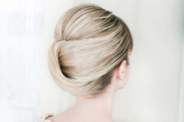 chic-chignon-hairstyles-for-brides
