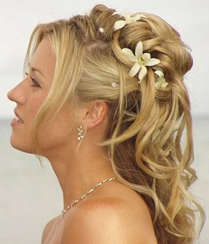Excellent 30 Prom Hairstyles Archives Artzycreations Com Hairstyles For Women Draintrainus