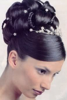 Hairstyles For Prom Archives Artzycreations Com