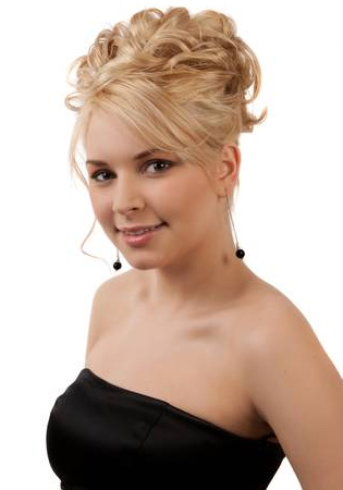 prom-hairstyles-2012-8