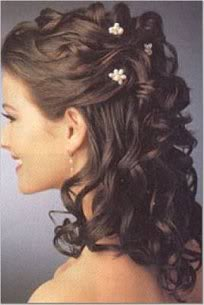 prom-hairstyles-updos67