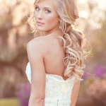 30 Prom Hairstyles
