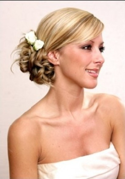 wedding-hairstyles-wedding-hairdos-34