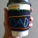 25 Great Father's Day Craft Ideas