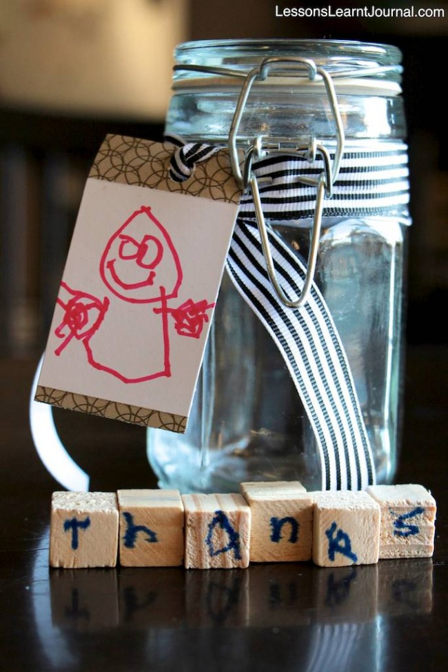 Fathers-Day-Kids-Craft-Secret-Message-in-a-Bottle-Lessons-Learnt-Journal-04