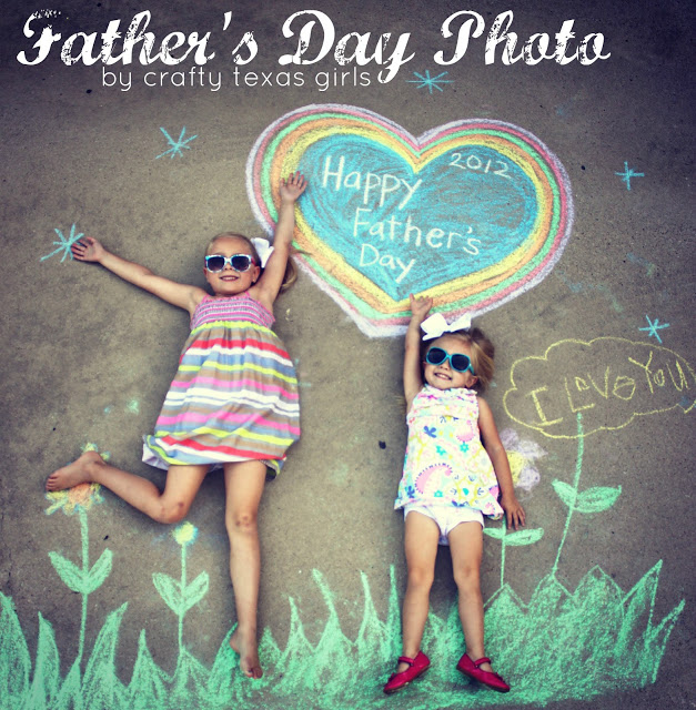 25 Great Father's Day Craft Ideas - artzycreations.com