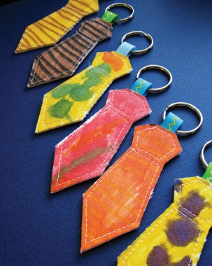 Father S Day Crafts And Gifts For Kids Archives Artzycreations Com