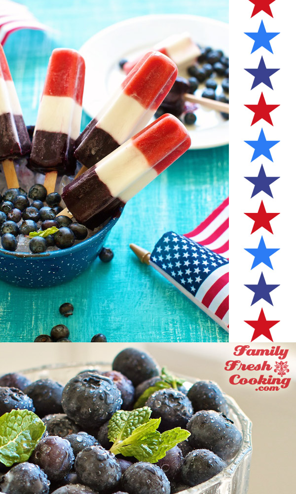 Blueberries-Marla-Meridith-IMG_6102-collage