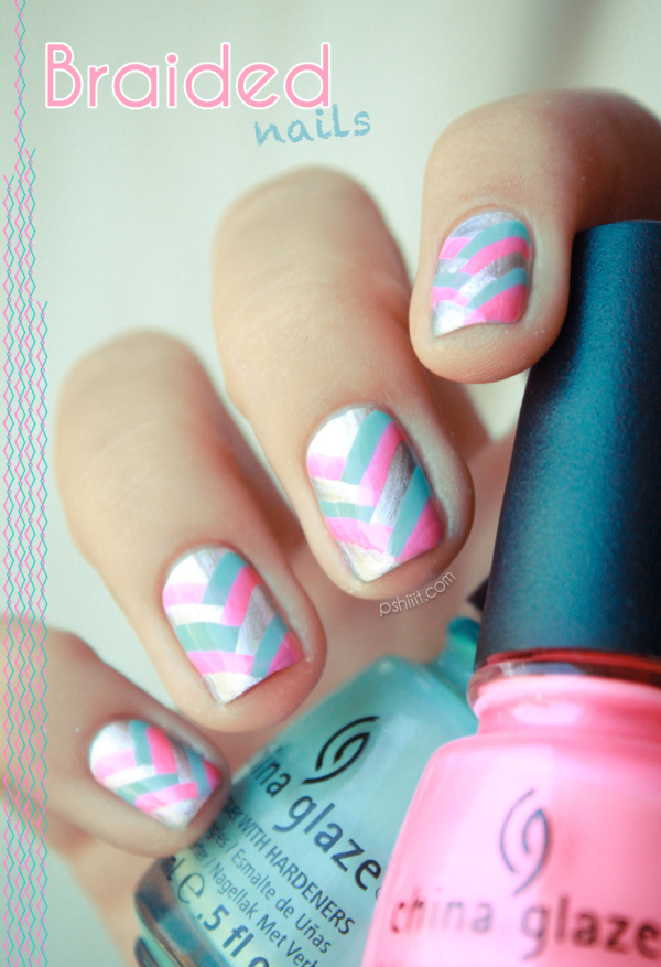 braided-nails2