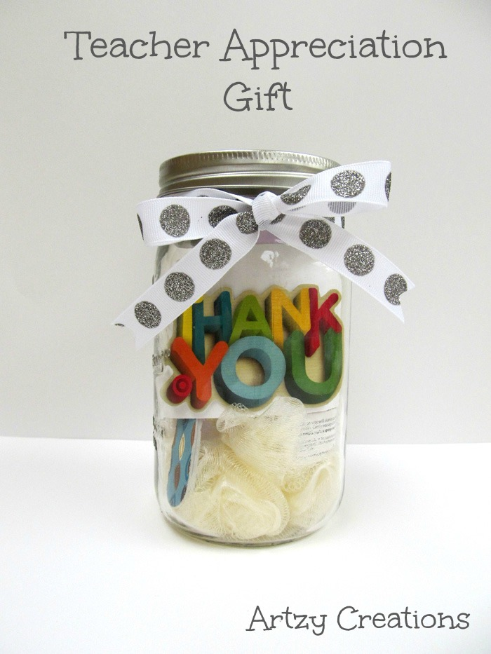 final image of thank you gift2
