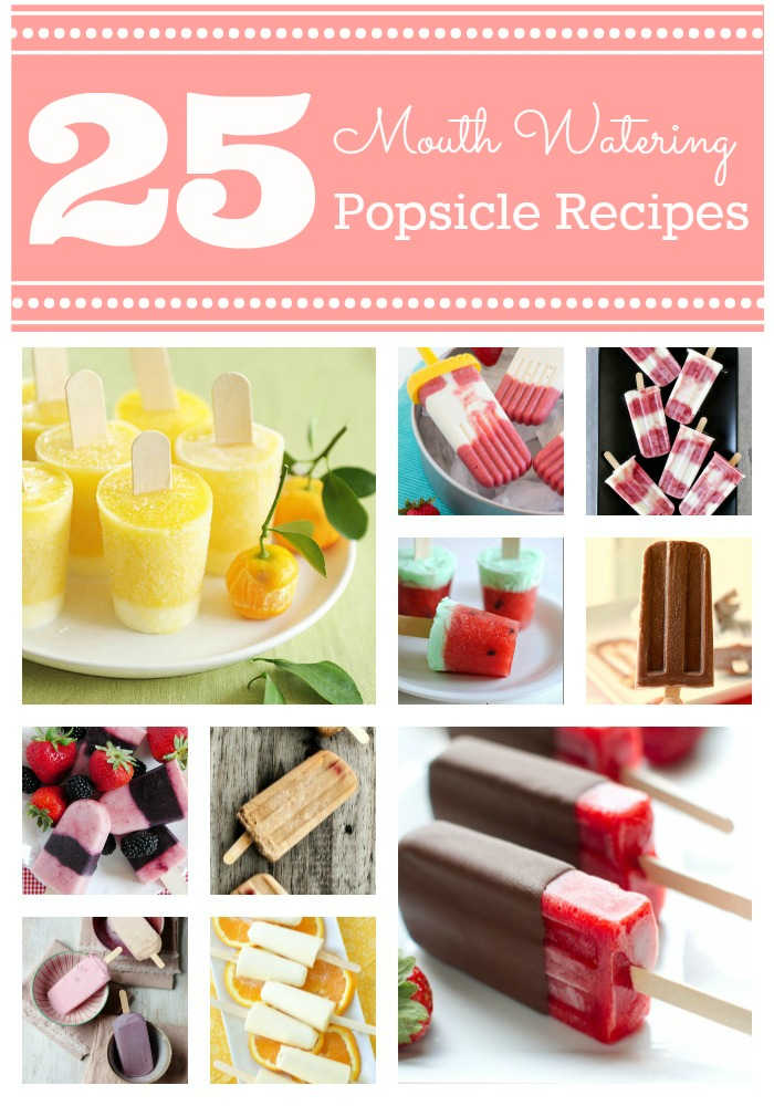 final image popsicles