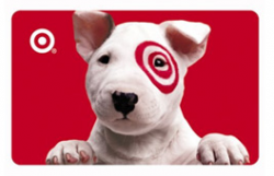 target-gift-card-with-dog-250x161