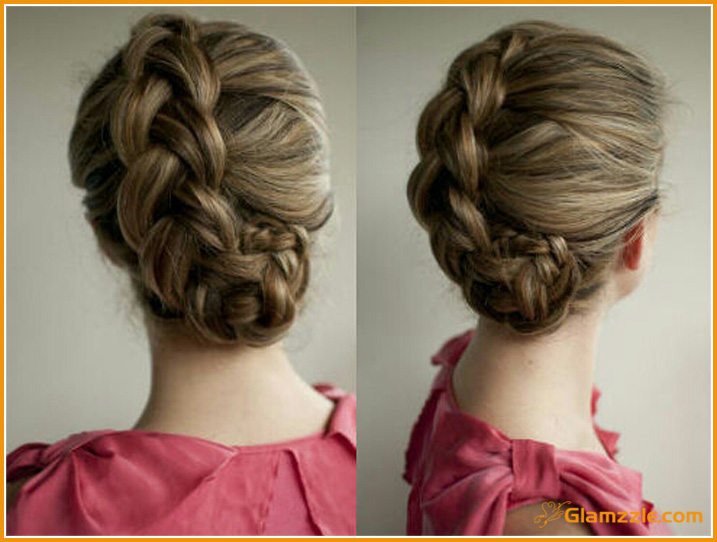 30 beautiful braided tutorials artzycreationscom