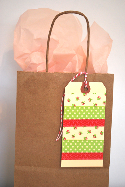 finished gift tag 2