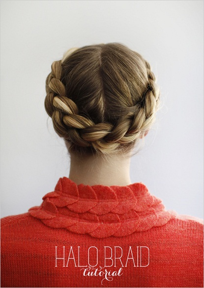 how_to_halo_braid2