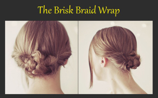 the-brisk-braid-wrap-tutorial