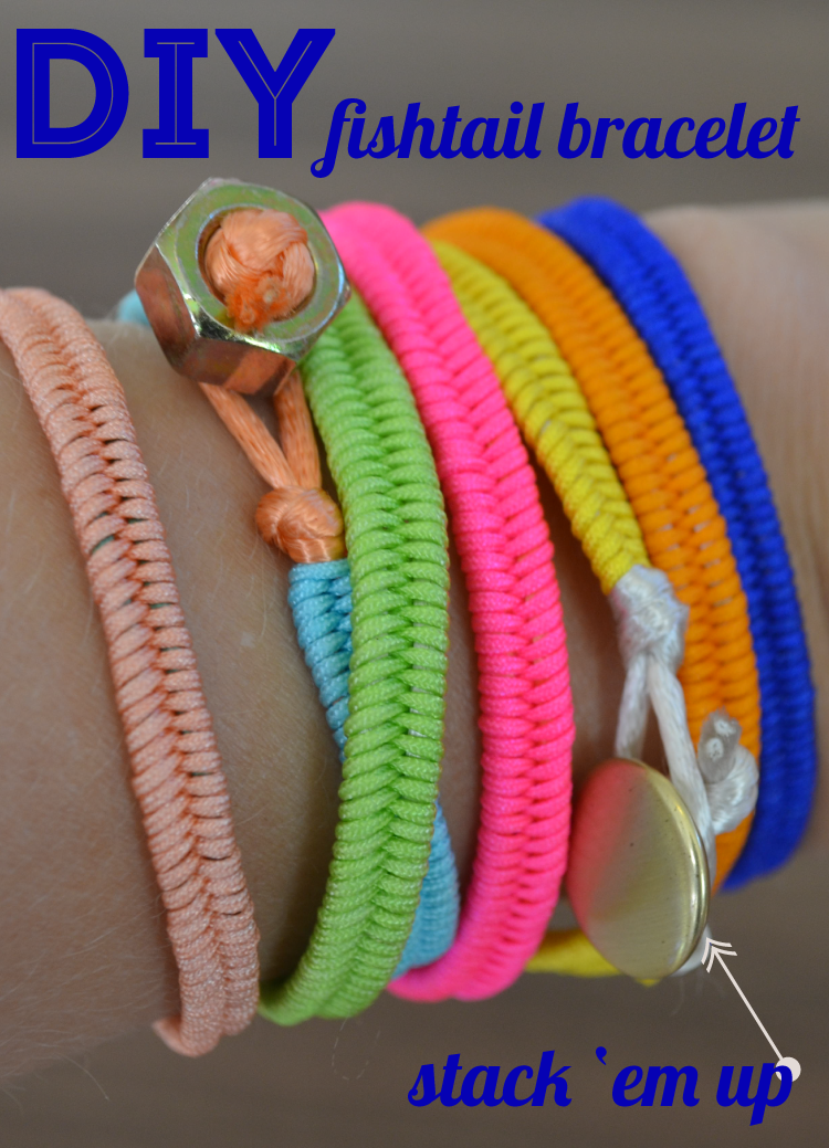 DIY-Fishtail-Bracelets-Pin