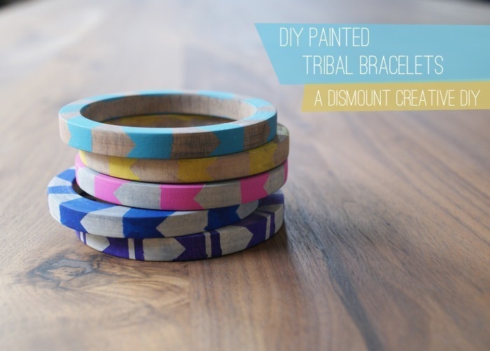 DIY-Painted-Tribal-Bracelets-2a_thumb