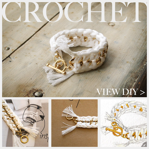 diy-crocheted-bracelet-feature-102012