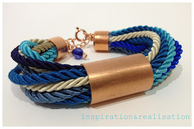 inspiration&realisation_diy_rope_silk_cord_bracelet_sabrina_dehoff_anthropologie_inspired