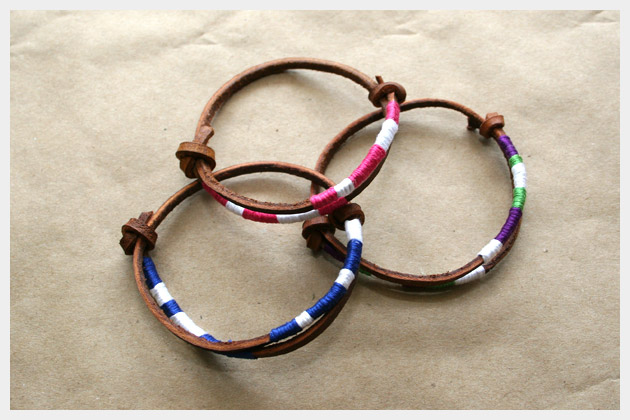 leather-frendship-bracelet-diy-3