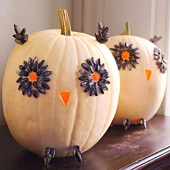 25 Creative Pumpkin Decorating Ideas  Artzycreationscom. Breakfast Kitchen Ideas. Breakfast Joint Ideas. Bathroom Ideas For Rentals. Party Ideas Unisex. Date Ideas Easy. Hair Ideas Zoella. Backyard Deck Designs Toronto. Closet Layout Ideas