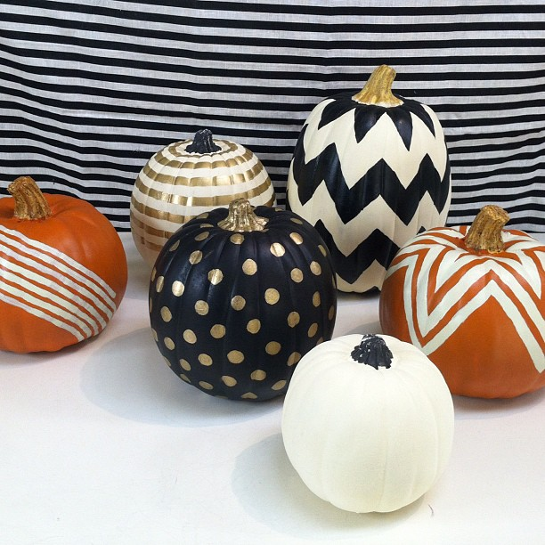 Cute pumpkin painting ideas images pictures becuo - Cute pumpkin painting ideas ...