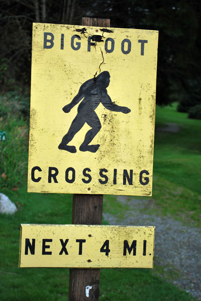 bigfoot sign2