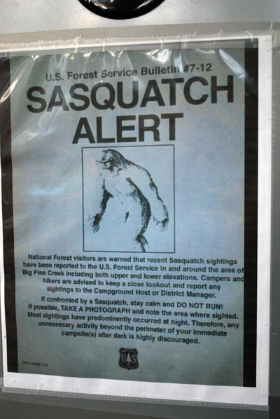 bigfoot sign3