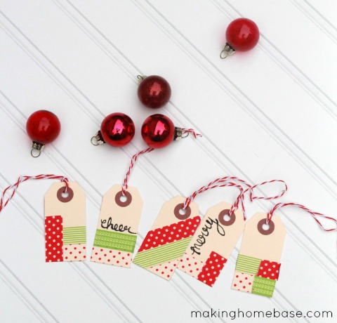 Washi-Tape-Gift-Tags-Makinghomebase.com_
