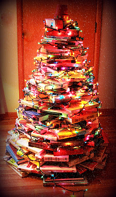 book-tree-lit-light-1