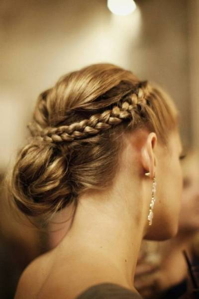 holiday-hairstyles-13