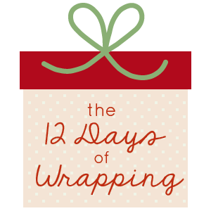 12-days-of-wrapping