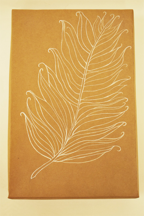 Final Feather copy