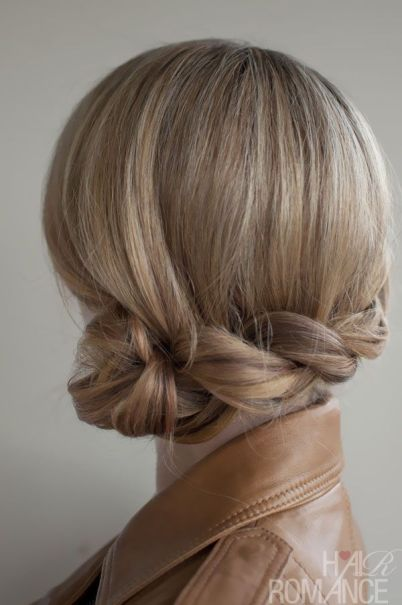 holiday-hairstyles-02