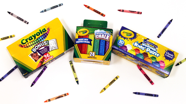 Crayola_Crayons_Sidewalk  Chalk_Paints