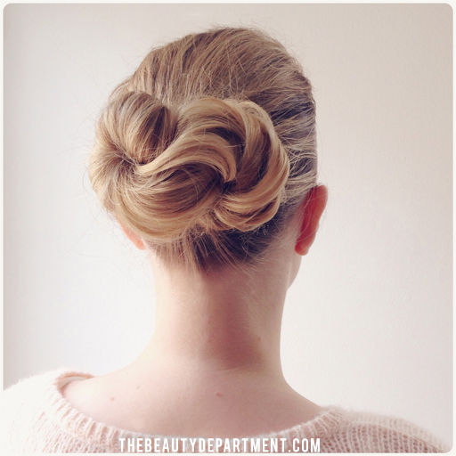 beauty-dept-infinity-bun