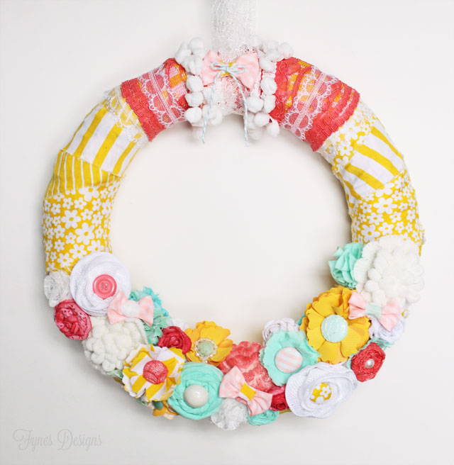 bright-spring-wreath