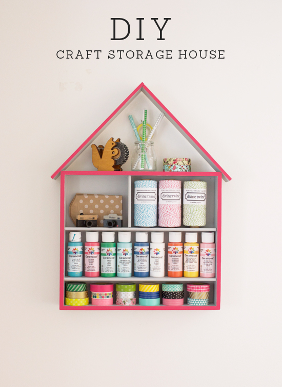 diy-craft-storage-house2
