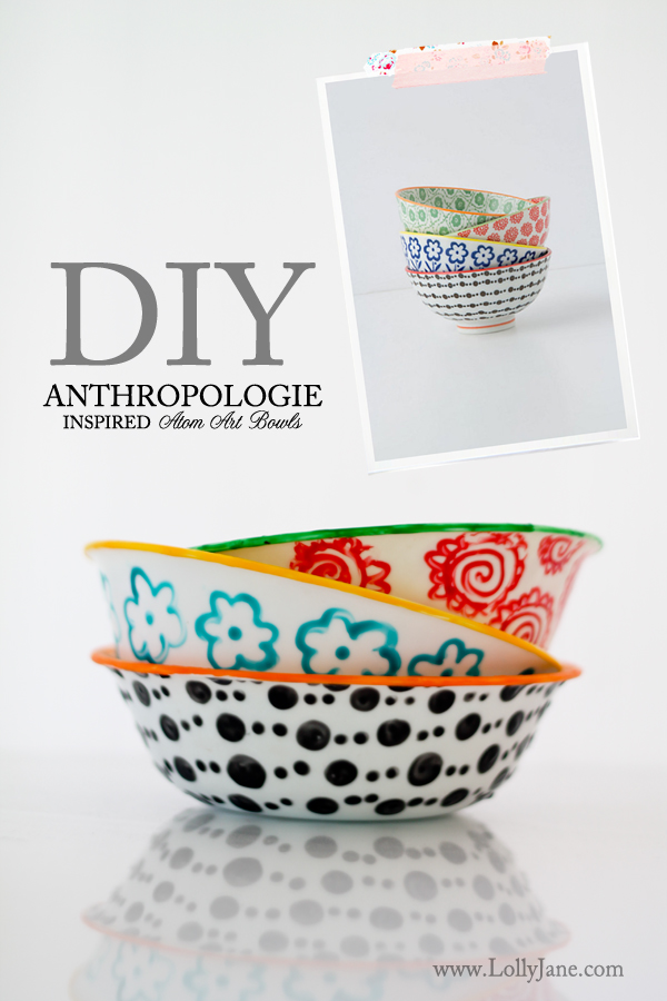 DIY-Anthro-inspired-Atom-bowls-using-DecoArt-enamels