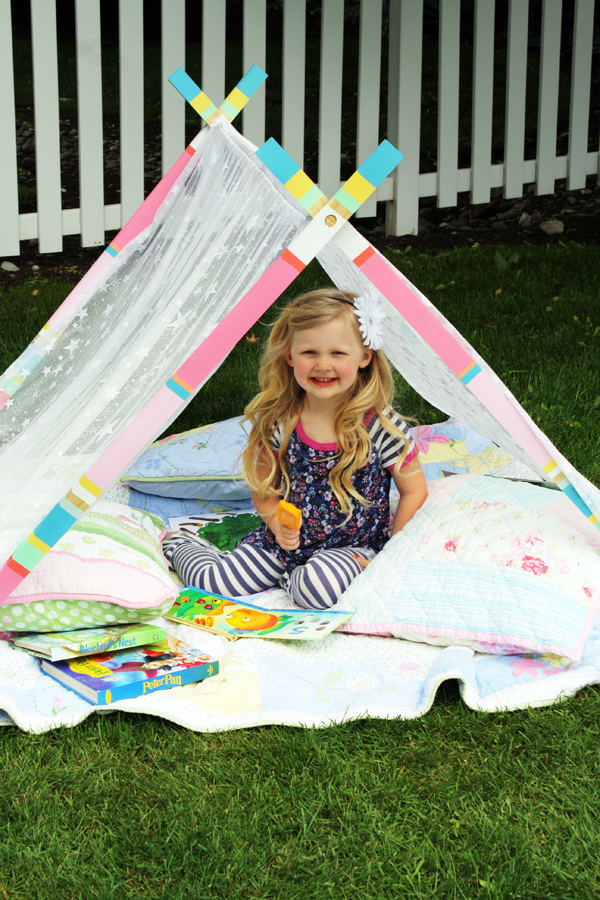 A Frame Tent_Lily with Fruttare 01