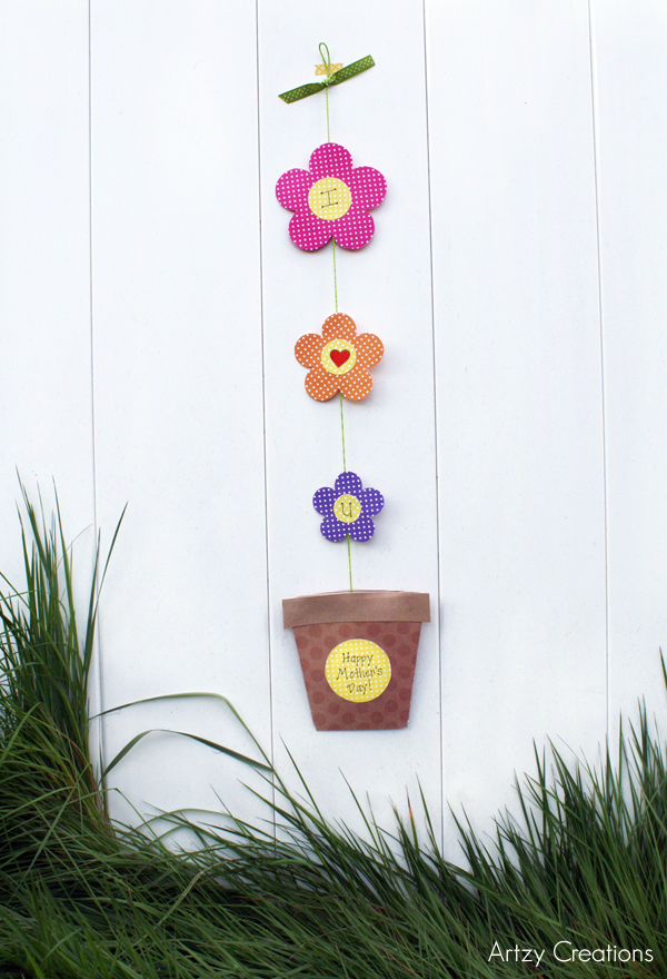 Flower Pot Card_Final 02