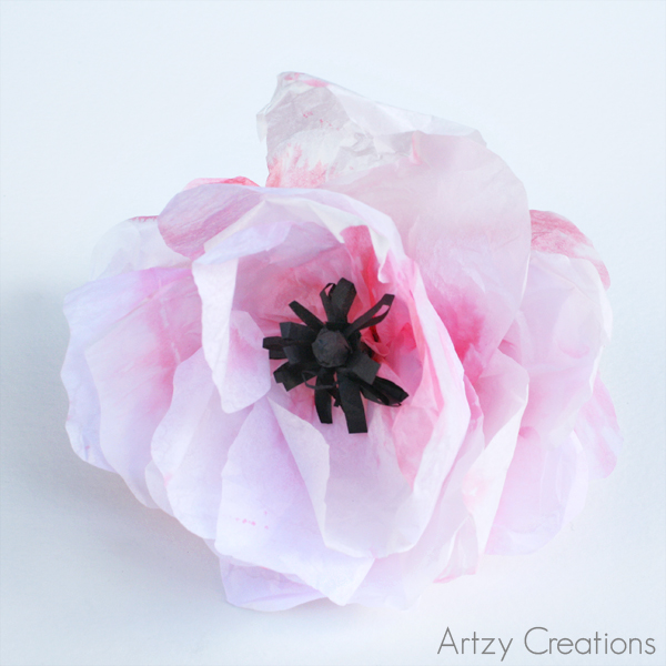 Kool-Aid Tissue Paper Flower_Feature 02