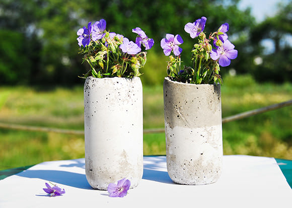 3-diy-concrete-vase