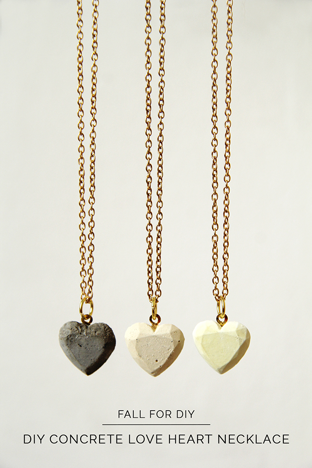 Fall-For-DIY-Concrete-love-hearts