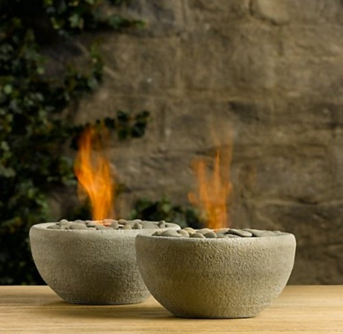 beautiful-diy-concrete-fire-bowls-for-cool-atmosphere-1-500x487