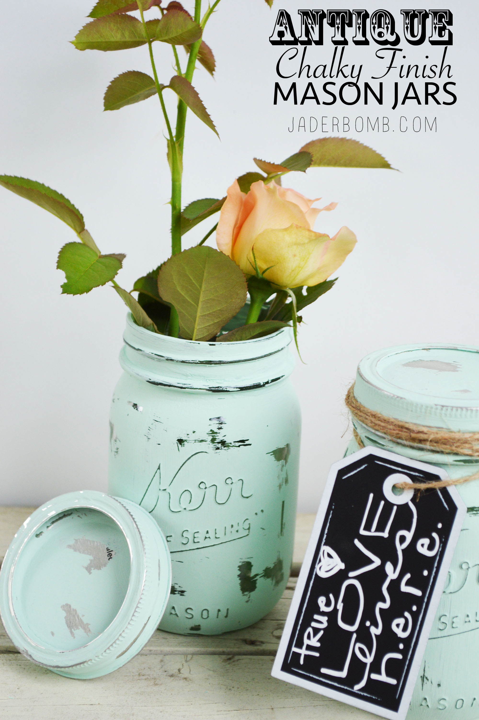 mason-jar-crafts-vintage