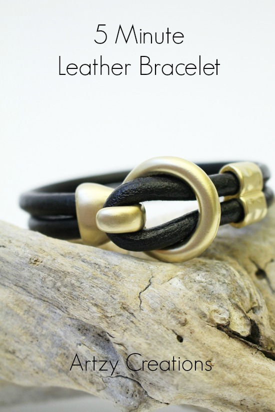 Artzy Creations_5 min Leather Bracelet Final 1